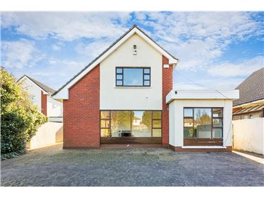 Photo of 2 Oak Lawn, Castleknock, Dublin 15