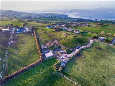 Main image of Upper Knockenpower, Ring, Waterford