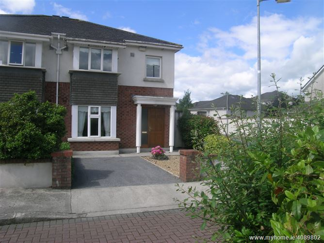 Photo of 8 Hollybank Green, Kilkenny, Kilkenny