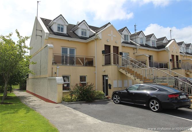 Photo of 22 Frenchpark, Oranmore, Galway