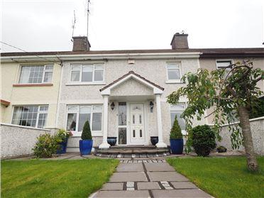 Photo of No 7 Assumption Terrace , Blarney, Cork