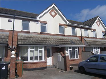Photo of 5 Hazelcourt, Strand Road, Portmarnock, County Dublin