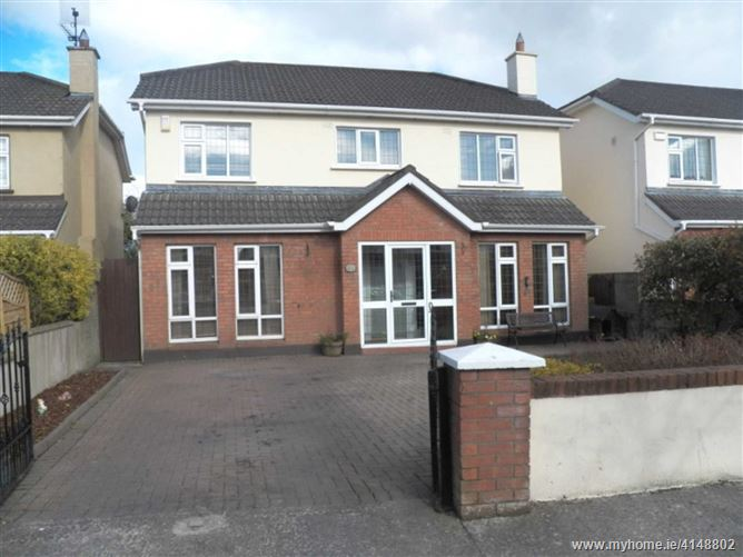 64 Delmere, Enfield, Co. Meath