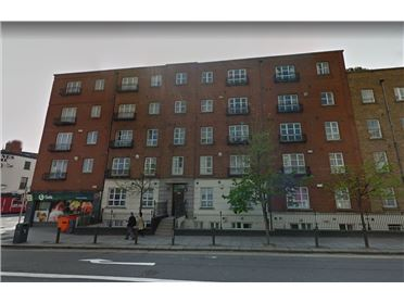 Main image of 11 Sackville Court, Blessington Street, North City Centre, Dublin 7