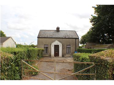 Photo of Dogstown, New Inn, Co Tipperary, E25A258