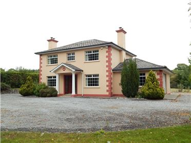 Photo of Gurraunawarrig, Newmarket, Co Cork, P51 D797