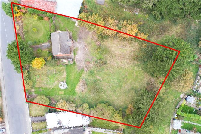 Main image for Crushrod House,Crushrod Avenue,Drogheda,Co Louth,A92 KNP3