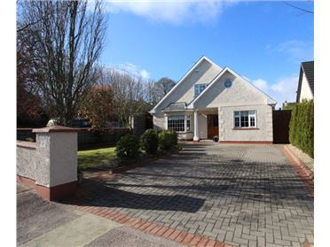 Photo of 46 Woodberry, Greenfields, Ballincollig, Cork