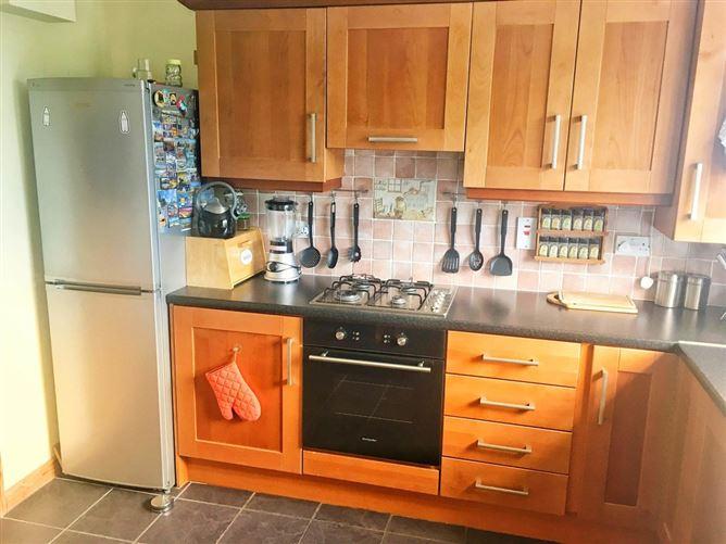 Main image for Single bedroom Irish countryside, Sallins, Co. Kildare