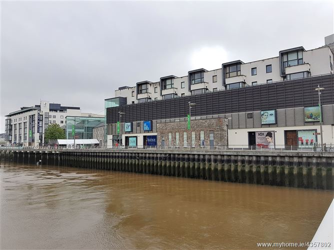 6 The Waterfront, Scotch Hall, Drogheda, Louth