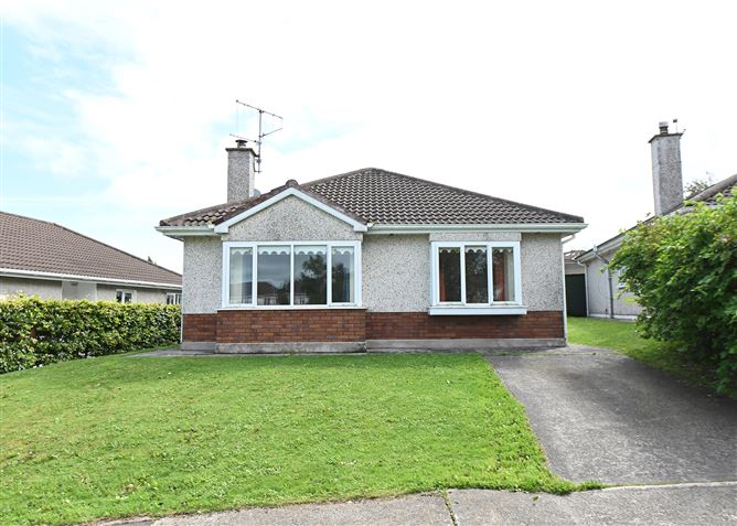 52 Lower Clevedon, Kilmoney, Carrigaline, Cork