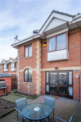 Main image for 24 Tramway Court, Sutton, Dublin 13