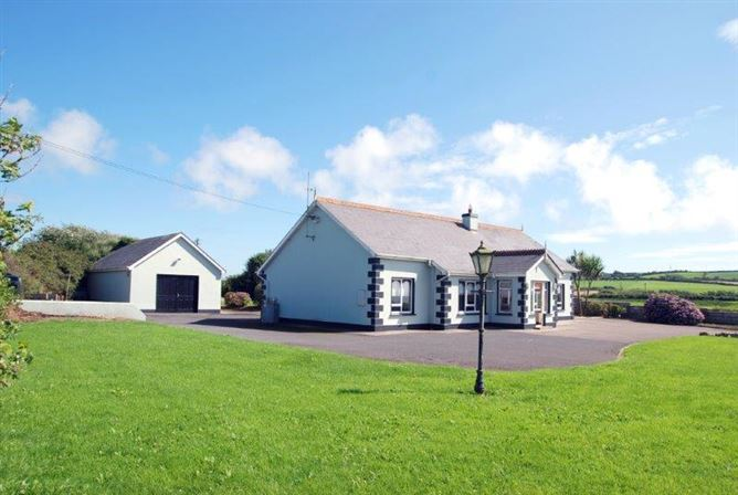 Main image for Templetown, Fethard, Wexford