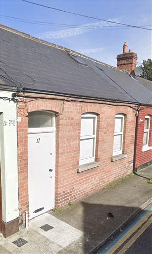 Main image for St Josephs Place, Dorset Street, Dublin 1