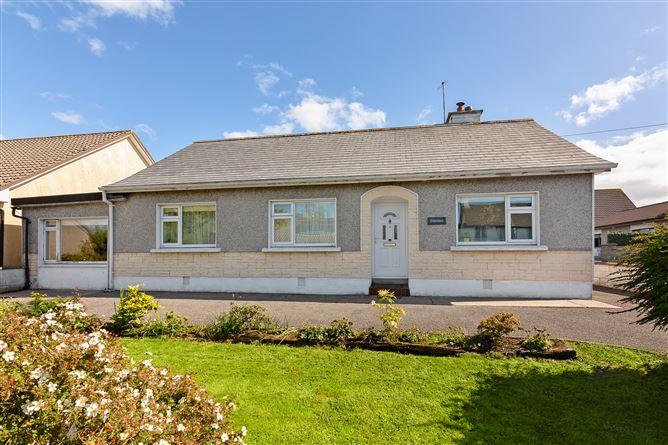 Main image for Cluain Ard, Westport, Mayo