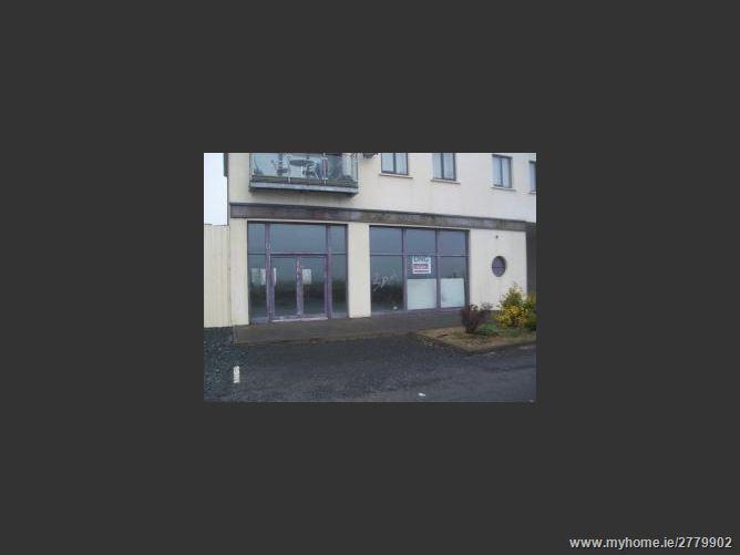 Unit 1, Chapel Court, Chapel Lane, Claremorris, Mayo