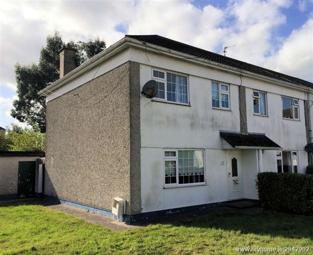 Main image of 13 Gortmalogue, Glenconnor, Clonmel, Tipperary