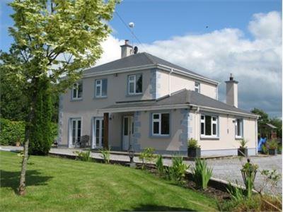 Crean, Athlacca, Co. Limerick
