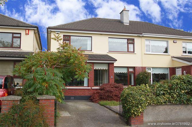 45 Beech Grove, Lucan, Dublin