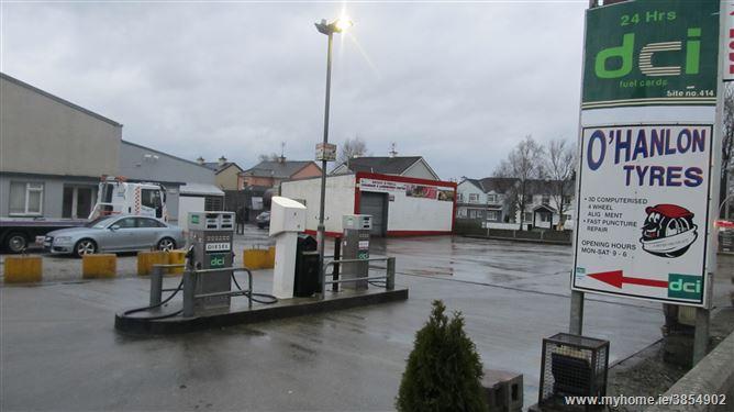 Tralee Road,, Castleisland, Kerry