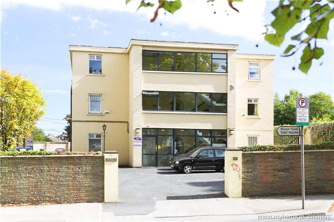 Photo of 21 Parkview Mansions, 113 Harold's Cross Road, Harold's Cross, Dublin 6