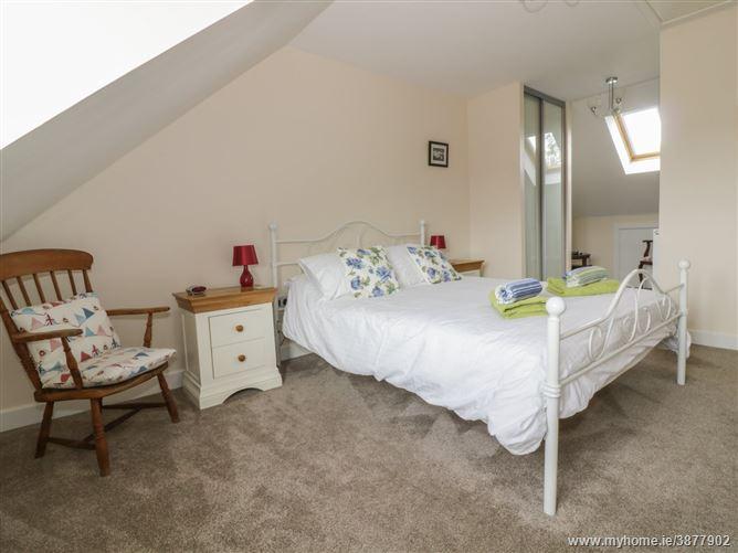 Main image for Sandlings Coastal Cottage,Hollesley, Suffolk, United Kingdom
