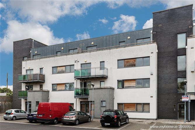 Photo of Apartment 158 Timber Mills, Artane, Dublin 5, Co. Dublin