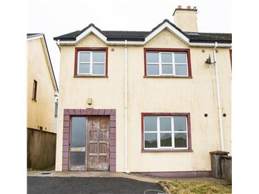 Photo of 3 Mountain Drive, Ballymote, Sligo, Co. Sligo