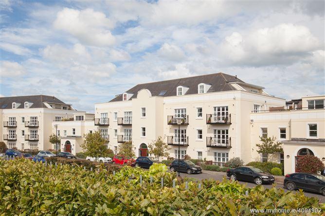 47 Greenview , Seabrook Manor , Portmarnock, County Dublin