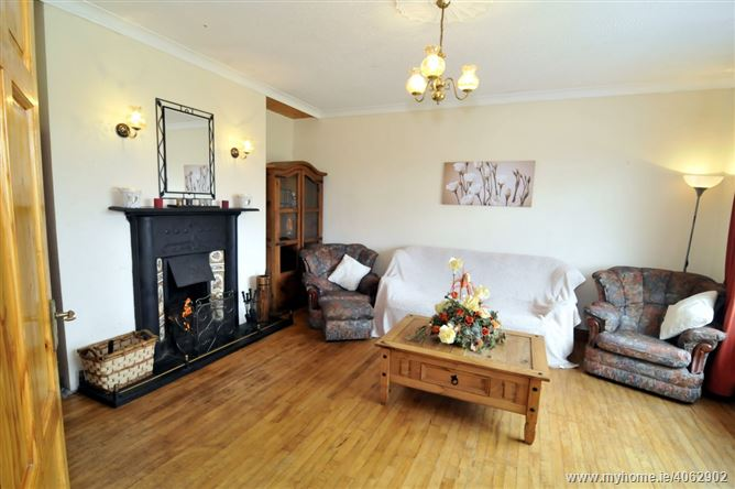 Main image for Spiddal Holiday Rental,Baile Árd,  Galway, Ireland