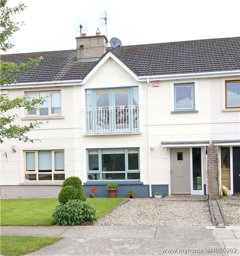 4 The Walk, Downshire Park, Blessington, Co Wicklow, W91 YV00