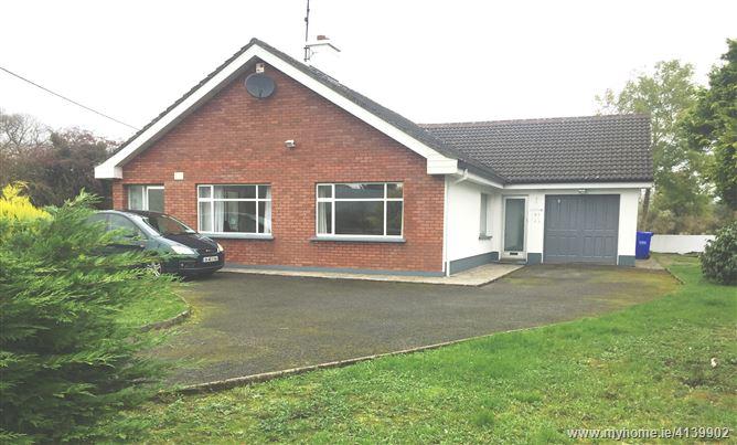 Main image for Dunedin House , Aclare, Sligo
