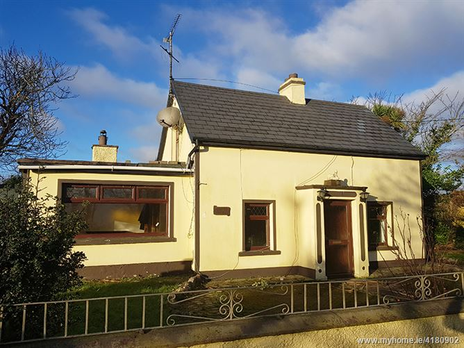 19 Acre, Carne, Broadway, Our Lady's Island, Wexford