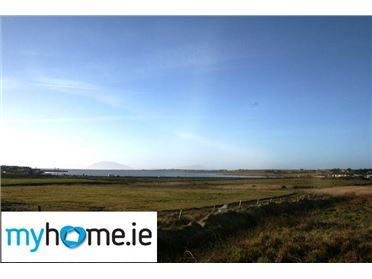 Photo of Tallagh, Belmullet, Co. Mayo