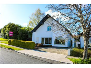 Photo of 94a Rathdown Park, Greystones, Wicklow