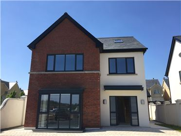 Photo of 4 Fern Bank, Castle Heights, Carrigaline, Co Cork