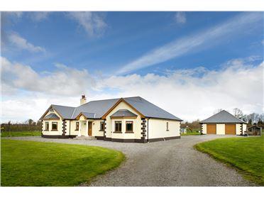 Photo of Mill Lane, Walsh Island, Portarlington, Offaly
