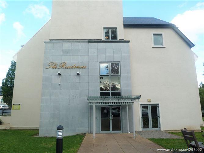 Apartment No 2068 The Residences, Breaffy , Castlebar, Mayo