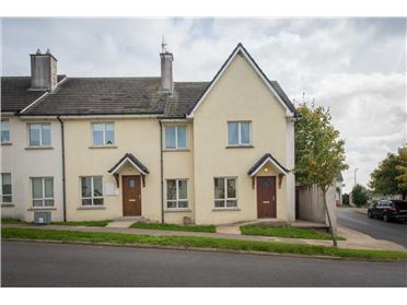 Photo of 15 Beline Way, Banagher Court, Piltown, Co. Kilkenny