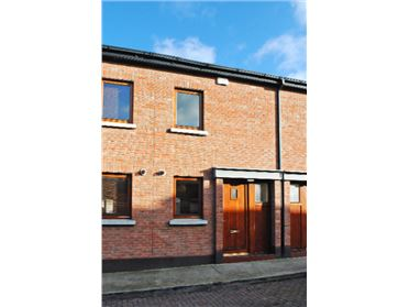 Photo of 16 Fernley Court, Long Lane, South City Centre,   Dublin 8