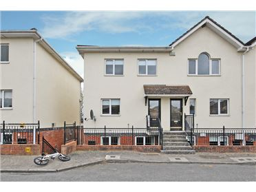Photo of Apt. 12 Millbrook, Johnstown, Navan, Meath