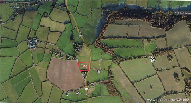 Main image for Newtown, Market Hill , Fethard, Tipperary
