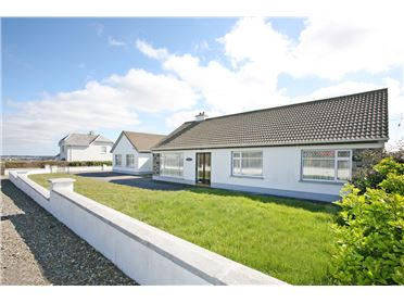 Main image of Meadow View, Kilkee, Clare