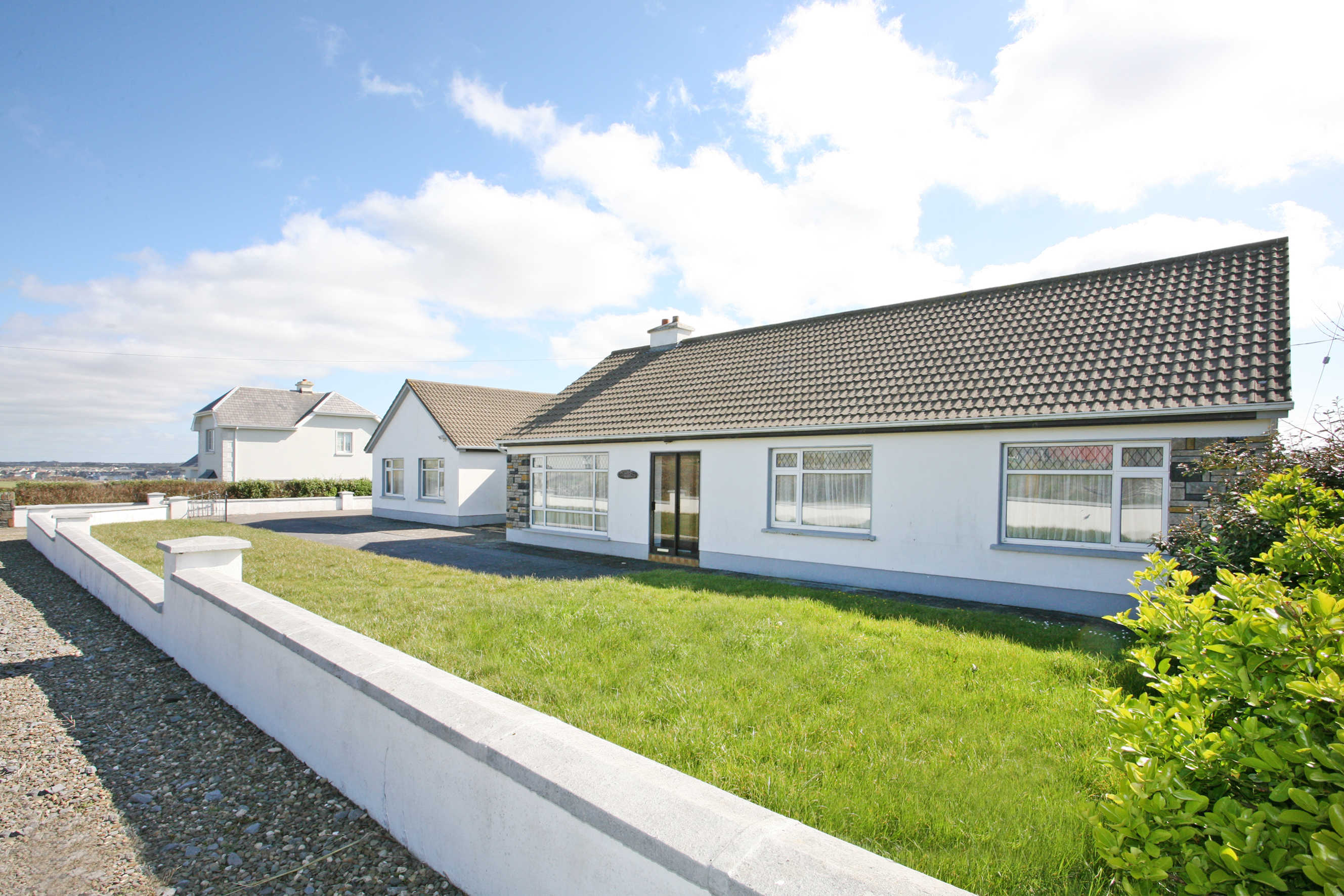 Meadow View, Kilkee, Clare