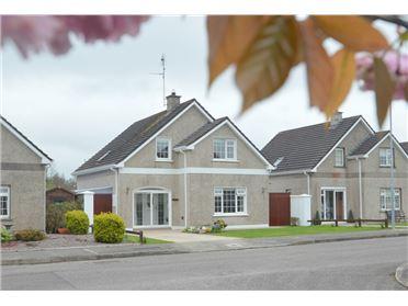 Photo of 35 Woodview, Killeagh, Cork
