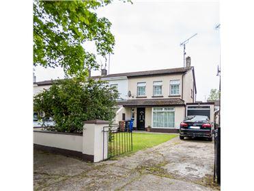 Photo of 148 Kilcarn Court, Navan, Meath