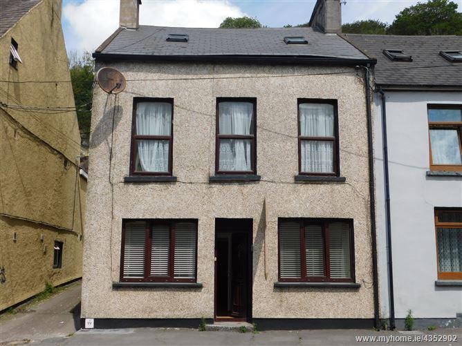 Main image for 169 Lower Glanmire Road, Cork City, Cork