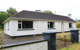 Ballygarve, Killoe, Co Longford