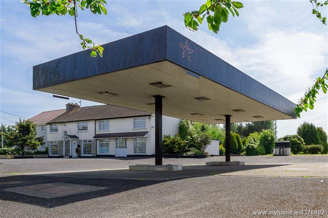 Main image for The Rath, Sandyhill, Swords, County Dublin