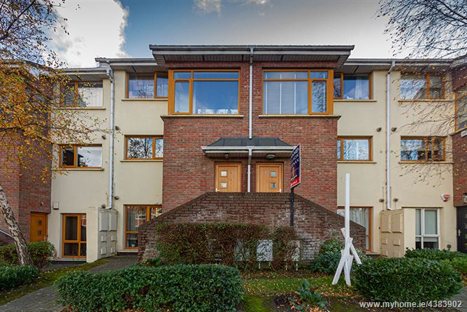 67 St Margarets Road, Finglas,   Dublin 11